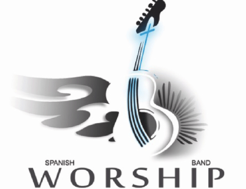 2ª Worship Night and beer